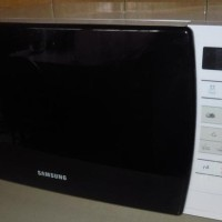 Jual Microwave Samsung Hot