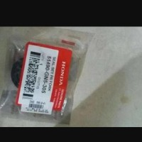 Promo Seal Shock Vario 125 . Grand Original Ahm Murah