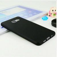 Casing Cover HP Samsung Galaxy J5 Prime Baby Skin Ultra Thin Hard Case
