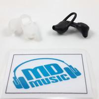 Eartips Bluetooth Silicone/Headset Bluetooth/Karet Handsfree Bluetooth