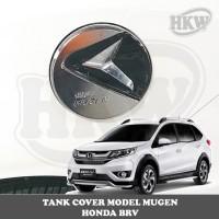 Tank Cover Model Mugen Mobil BRV