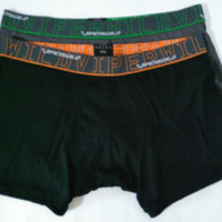 Celana dalam Pria Boxer Viper BIG SIZE Jumbo