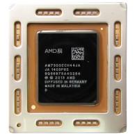 PROCESSOR AMD AM7300ECH44JA A10-7300  - BARU