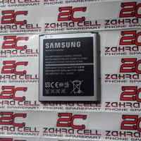 Batre Baterai Baterry Samsung J2 Prime