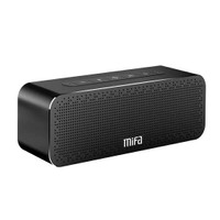 READY ORIGINAL MIFA A20 BLUETOOTH SPEAKER xiaomi not F7 A10 F6 F10