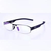 Kacamata design mirip IC Berlin Frame Eyewear Glasses Spectacles Frame