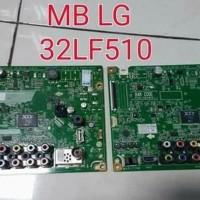 Harga 32lf510 Travelbon.com