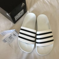 Sendal / Sandal Adidas Adilette Ori