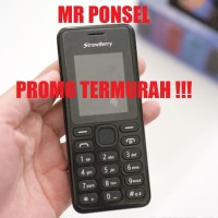 Hp strawberry st22 model nokia 108 mirip nokia 105 CAMERA BEST SELLER