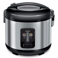 CS Sanken Magic Com Rice Cooker 1 8 Liter