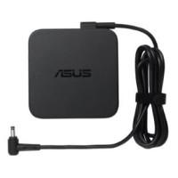 Adaptor Charger Laptop Asus ORIGINAL A456 A456U A456UR A456UN