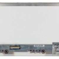 LCD LED Laptop Acer Aspire E1-421, E1-431, E1-451G, E1-471, E1-471G