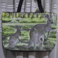 Tas/Goodie Bag/Hand Bag Souvenir dari Australia Part 2