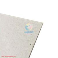 Karton Board Duplex Tebal No. 40 (1.5 mm) A3 (42 x 29.7 cm) BOT