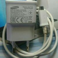 charger Samsung Original Untuk J5 J3 dan Gran Prime
