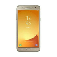 HP SAMSUNG GALAXY J7 CORE - J701