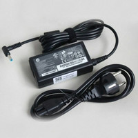 Charger Adaptor Laptop HP Probook 430 G4 Series - 45W