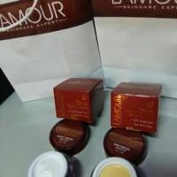 Harga Lamour Skin Care Hargano.com