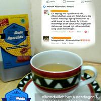 Harga madu hutan murni | Pembandingharga.com