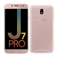 HP SAMSUNG GALAXY J7 PRO - J730 PINK