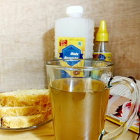 Harga madu hutan murni sumatera | Pembandingharga.com