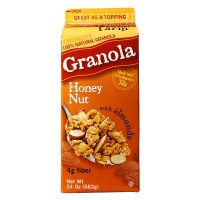 Granola - Sweet Home Farm