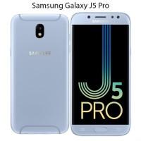 Samsung Galaxy J5 PRO GARANSI RESMI SEIN black/blue/gold/pink