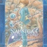 japan import Nausica/Ã/¤ of the Valley of the Wind Ohm with Nausica/Ã/¤ Model Kit
