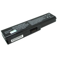 Harga baterai toshiba satellite m300 u400 portege m800 series 6 cell oem | antitipu.com