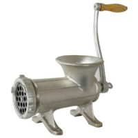 Meat Mincer no.12 Gilingan daging bumbu kacang dll