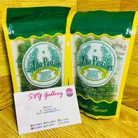 PERMEN ALBA PASTILES CLASSIC FLAVOUR /PERMEN JADUL