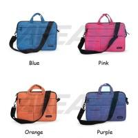 Tas Laptop Bag Case Macbook Notebook Samsung Acer Dell Asus Macbook