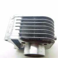 spare part motor Blok Seher Suzuki Spin Skywave Skydrive Ori jual ond