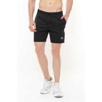 FCS-001HT FLEX Sport Shorts Celana Pendek Fitness Gym