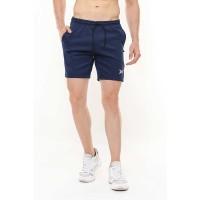 FCS-001DK FLEX Sport Shorts Celana Pendek Fitness Gym