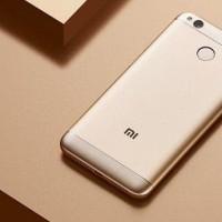 Harga Promo !! HP Xiaomi 5'0 inch Marshmallow Snapdragon  Grs 1 tahun