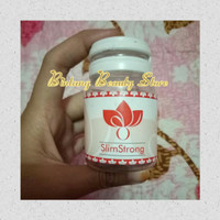 SLIM STRONG BY SLIM BEAUTY PRODUCT
