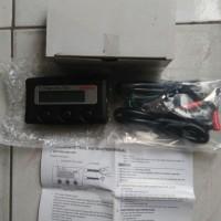 FI Diagnostic Tool Yamaha