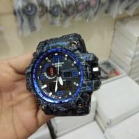 Harga Jam Tangan Jakarta Hargano.com