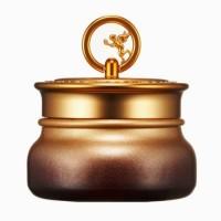 Promo Terbaru! SKINFOOD Gold Caviar Collagen Cream Low Price!