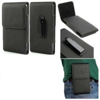 Samsung Galaxy Note 1 GT-N7000 Full Protector Pouch Wit DISKON