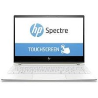 HP Spectre Laptop 13-AF519TU - I7-8550U 16GB 512GB 13.3 W10 TOUCH FHD