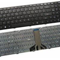 Keyboard Laptop Lenovo Ideapad 100-15 100-15IBD 300-15 B50-10 50