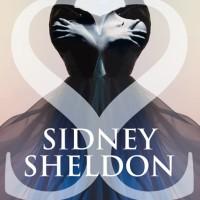 Tell Me Your Dreams Ceritakan Mimpi-Mimpimu - Sidney Sheldon