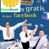 belajar sekejap - marketing gratis dengan facebook - ORIGINAL
