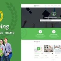 Theme WP - SEO WP v1.8.6 - Online Marketing, SEO, Social Media Agency