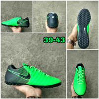 Nike Tiempo ACC Grade Original Sepatu Futsal Terbaru