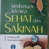 Harga Keluarga Sehat Travelbon.com