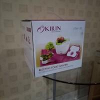 KIRIN FOOD WARMER