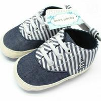 Prewalker SHOES / Sepatu bayi lucu / sepatu prewalker baby